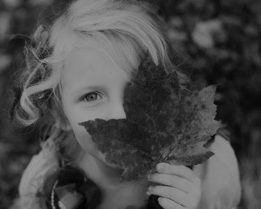 子供が『遠くのものが大きく見える』と言ったら?|不思議の国のアリス症候群|原因と治療