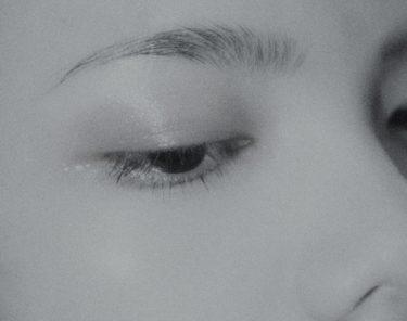 【目の中のMRI検査】目が飛び出る病気は、くも膜下出血の前兆?失明の危機?