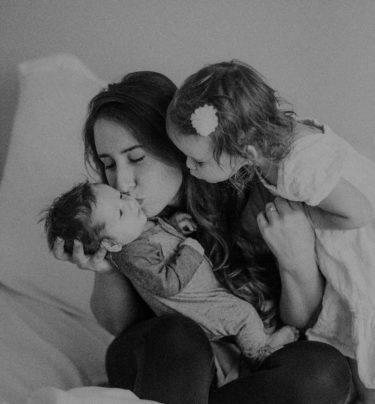 脳動脈瘤・もやもや病・脳動静脈奇形の妊娠出産リスクは?│脳の病気があるときに妊娠して良いですか?