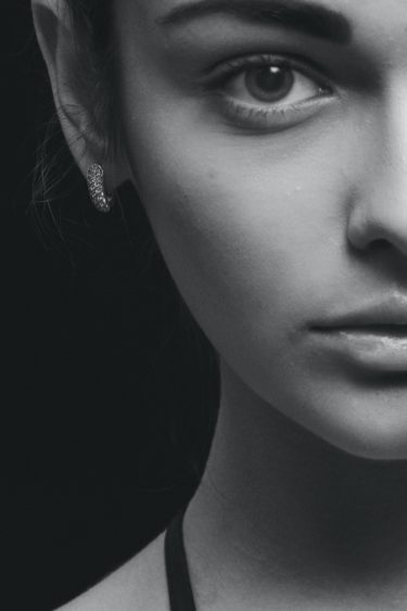 【痛みの少ない医療脱毛を目指して】レーザー脱毛│全身脱毛│ヒゲ脱毛【医師が解説】豊橋│豊川│田原│湖西│蒲郡│新城